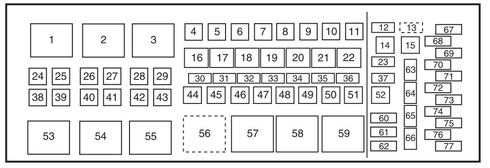 08 f250 fuse box diagram - rj45 wiring diagram for cat6 for wiring diagram  schematics  wiring diagram schematics